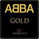 ABBA Best Albums
