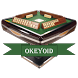 Okeyoid by PuzzleHouseApps