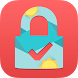 Photo Locker - Gallery Vault by Amazing free Apps