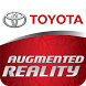 TOYOTA Augmented Reality by PT Toyota Astra Motor