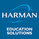 HARMAN Education Solutions by Harman Professional