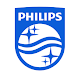 Philips Arab Health '17 by KitApps, Inc.