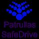 Patrullas SafeDrive Unacem by Christian Suarez Cobos