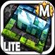Mirror Mixup Lite by Clockwork Pixels
