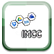 IMCC Intelligent Mobile Cloud by Shafiq Mustapa