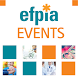 EFPIA Events by CrowdCompass by Cvent