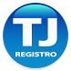 Mi Registro TJ by C.R.I.C