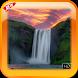 Landscape Wallpaper by Fortune Tech Apps