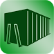 Container Hire by ginstr GmbH