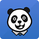 Job Panda - Job Alerts