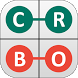 Cross Boss by KEP Games AB