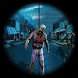 Zombie Sniper Counter Shot by Entertainment Apps©