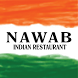 The Nawab by Le Chef Plc