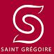 Saint-Grégoire by Proxitoyens - Localeo