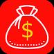 Cash Reward App - Earn Money by Loma AG