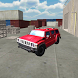 free SUV car simulation game by MobilePlus