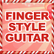 Fingerstyle Guitar Lessons by Nemalik