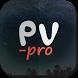 PVPRO by NexSoft