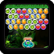 bubble farm fruit by nsr.media