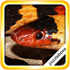 Jigsaw Puzzles: Snakes by PuzzleBoss Inc