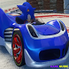 Guide For Sonic & All-Stars Racing Transformed by Guava Farm