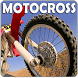 Cool Motocross Wallpaper by RQOE.com