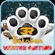 Christmas Sokoban Free by 3R Studio