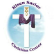 Risen Savior Christian Center by Sharefaith
