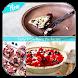 Tasty Triple Berry Pie Recipe