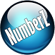 NUMBERZ by SAMUEL INIOBONG ADEREMI