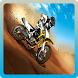 Motosport by Doomedagda