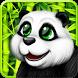 Picnic Panda by Theme Junky Games