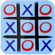 Tic Tac Toe by Dung application