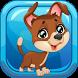 Yatıştırıcı köpek sesleri by Duchess Games