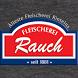 Fleischerei Rauch by Medien 31 GmbH