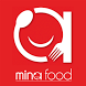 minafood by simplydelivery GmbH