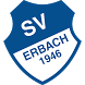 SV Erbach Handball by Andreas Gigli