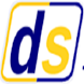 DigiSapi Technologies