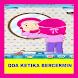 DO'A KETIKA BERCERMIN by Playbe Studio Apps