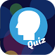 Quiz of Inside Out by FeelHappy Apps