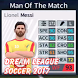 Guide for Dream League Soccer 2017 by HangCTK67