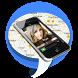 Display Caller's info Details by ARUN VIKRAM SINGH