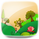 The Countryside live wallpaper by Lorenzo Stile Designer