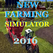 Guide For Farming Simulator 16 by ponix-pixel .LTD