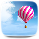 Marine Balloon Live Wallpaper by Lorenzo Stile Designer