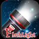 LED Flash Light by AppDojo