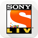 SonyLIV - Shows Movies Sports by Sony Pictures Networks