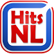 HitsNL