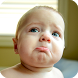 Baby Funny Videos 2017 by Shur Apps Development