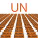 UN United Nations Number by SR3 - CHILE SpA